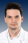 Dr. Giyab Omar