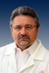 Prof. Dr. Gőcze Péter