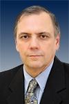 Dr. Fábián György