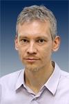 DR. SCHNEIDER, György