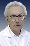 Prof. Dr. Lázár Gyula