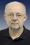 Dr. Mestyán Gyula