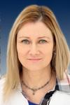 Hajdu Krisztina