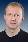 Dr. Hantz Péter Béla