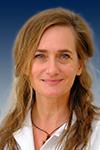 HANYECZ, Anita, PhD