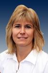 Dr. Havassy Mónika
