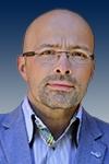 Prof. Dr. Hegyi Péter