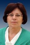 Dr. Heiner Judit