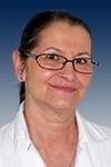 Dr. Herendi Eszter Adrienne