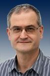 Dr. Horváth Gábor