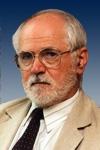 Prof. Dr. Horváth László