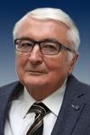 Photo of Prof. Dr. Horváth Örs Péter
