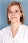 Dr. Horváth Zsuzsanna