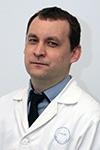 Dr. Horváth Ádám
