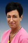 Photo of HORVÁTHNÉ SZAKÁCS, Anita