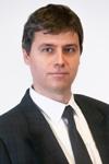 Dr. Husznai Róbert