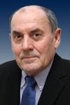 Dr. Illényi László