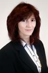 Dr. Goják Ilona