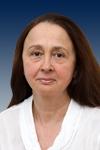 Dr. Horváth Zoltánné
