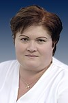 Photo of UJVÁRYNÉ BÁTAI, Ilona