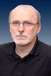 Dr. Battyáni István