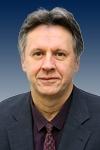 Prof. Dr. Kiss István