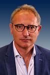 Dr. Szanyi István