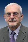 Photo of SZILÁRD, István