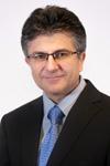 Prof. Dr. Szokodi István