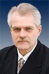 Prof. Dr. Wittmann István