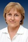 Photo of Marosvölgyi Ágnes