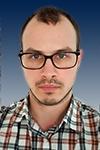 Dr. Ivic Ivan