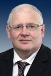 Photo of Prof. Dr. Janszky József