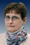 Photo of JÉGLNÉ ILLÉS, Zsuzsanna