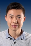 Jia Xinkai