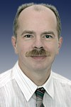 Photo of Dr. Környei József László