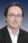 Prof. Dr. Szeberényi József