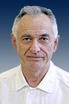 Dr. Szente József