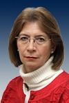 Dr. Horváth Judit