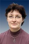 Dr. Krucsóné dr. Hornyák Judit