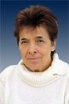 Prof. Dr. Nagy Judit