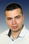 Dr. Kalmár Gergely