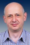 Dr. Krajczár Károly