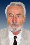 Prof. Dr. Krommer Károly
