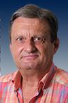 Ifj. Dr. Kása Péter