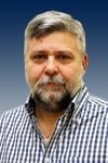 Dr. Kasza Gábor