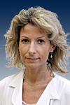 Dr. Csernus Katalin