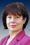 OHMACHTNÉ DR. HOLLÓDY, Katalin