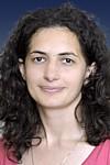 Feketéné Dr. Kiss Katalin