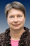 Dr. Sipos Katalin